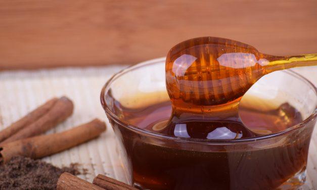 Immune Boosting Health Recipe